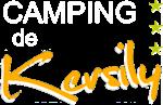 Camping Kersily Parc Aquatique
